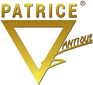 Antique-Patrice